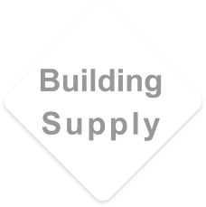 Logo van BuildingSupply